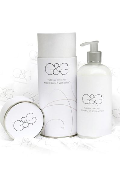 Nourishing_Shampoo