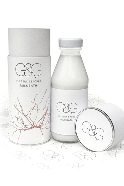 Baobab_Milk_Bath