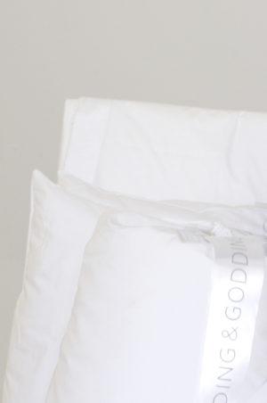 Standard_Pillow