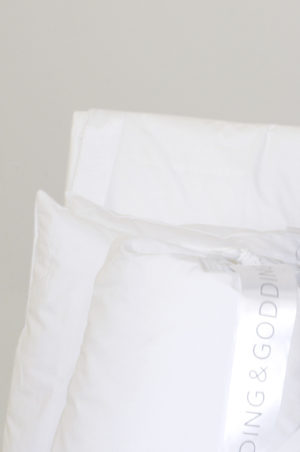 Silk_Pillows