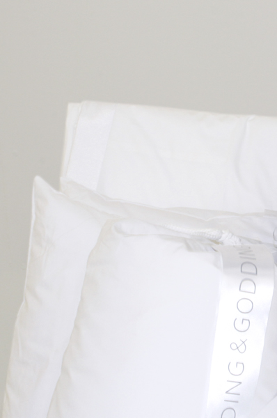 Continental___Pillow