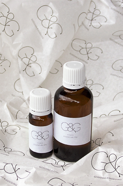 Fynbos_Essential_Oil