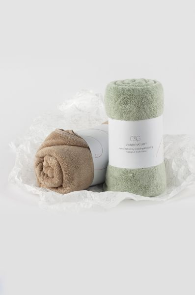 Bamboo_Bath_Towel
