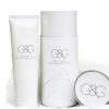 Body_Treatment_Cream