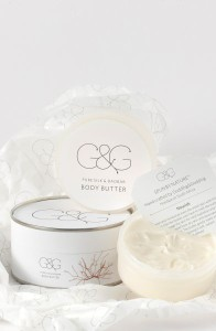 Body Butter Baobab New_001